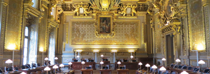 French Supreme Court refers invalid A1 certificate ...